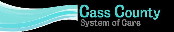 CC System of Care