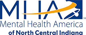 MHA of North Central Indiana