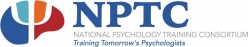 National Psychology Training Consortium