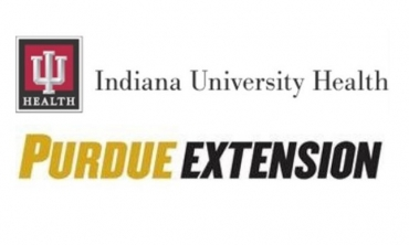 Four County to Partner with IU Health Tipton and Purdue Extension on Mental Heath Awareness